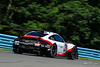 Sahlen's Six Hours of the Glen - IMSA WeatherTech SportsCar Championship - Watkins Glen International - 912 Porsche GT Team, Porsche 911 RSR, Laurens Vanthoor, Earl Bamber