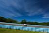 Sahlen's Six Hours of the Glen - IMSA WeatherTech SportsCar Championship - Watkins Glen International - 911 Porsche GT Team, Porsche 911 RSR, Patrick Pilet, Nick Tandy