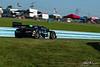 Sahlen's Six Hours of the Glen - IMSA WeatherTech SportsCar Championship - Watkins Glen International - 86 Michael Shank Racing w/Curb-Agajanian, Acura NSX GT3, Katherine Legge, Alvaro Parente