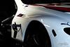 Sahlen's Six Hours of the Glen - IMSA WeatherTech SportsCar Championship - Watkins Glen International - BMW M8