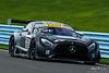 Pirelli World Challenge - Watkins Glen International - 63 David Askew, DXDT Racing, Mercedes-AMG GT3