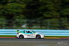 Pirelli World Challenge - Watkins Glen International - 3 Vesko Kozarov, Rearden Racing, Nissan 370z TC Spec