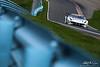 Pirelli World Challenge - Watkins Glen International - 31 Daniel Mancinelli, TR3 Racing, Ferrari 488 GT3