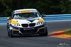 Pirelli World Challenge - Watkins Glen International - 80 Johan Schwartz, Rooster Hall, Racing BMW M235iR Cup