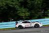 Pirelli World Challenge - Watkins Glen International - 23 Steve Streimer, TechSport Racing, Nissan 370z TC Spec