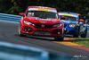 Pirelli World Challenge - Watkins Glen International - 93 Joshua Foran, Team HMA, Honda Civic Type R