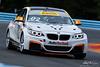 Pirelli World Challenge - Watkins Glen International - 02 Mark Brummond, AutoTechnic Racing, BMW M235iR Cup