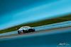 Pirelli World Challenge - Watkins Glen International - 3 Rodrigo Baptista, K-PAX Racing, Bentley Continental GT3