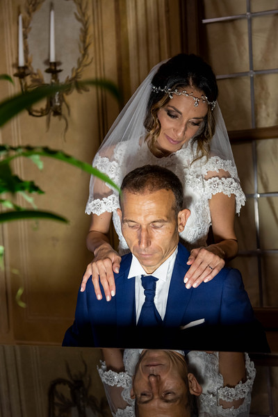 Wedding Manuela e Davide