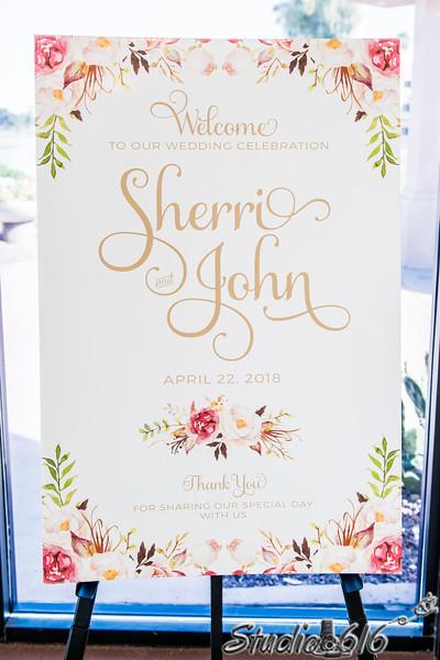 2018-04-22 Sherri-John - © Studio 616 Photography-12