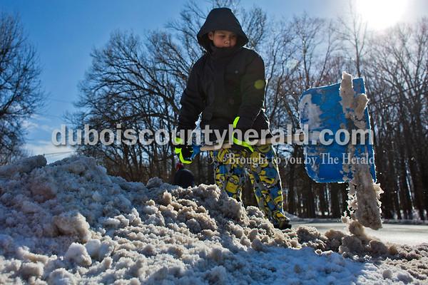 180113_Saturday_Snow01_MS.JPG