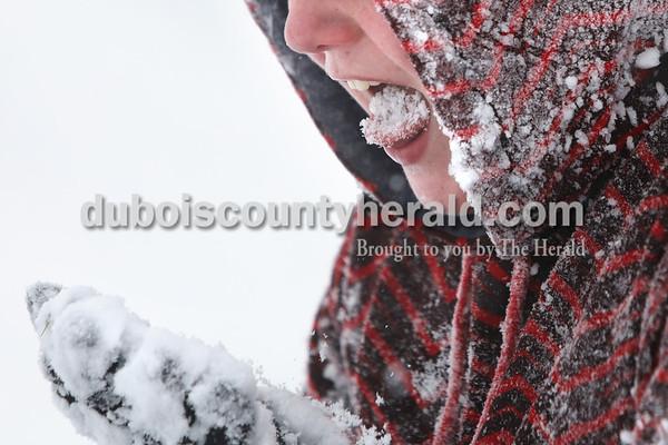 180112_Snow_Feature03_MS.JPG