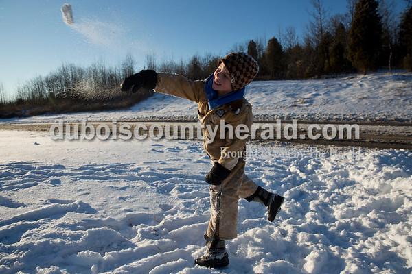 180113_snow01_SJ.jpg