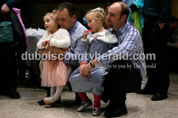 180106_Daddy_Daughter_Dance05_MS.JPG