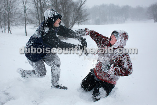 180112_Snow_Feature02_MS.JPG