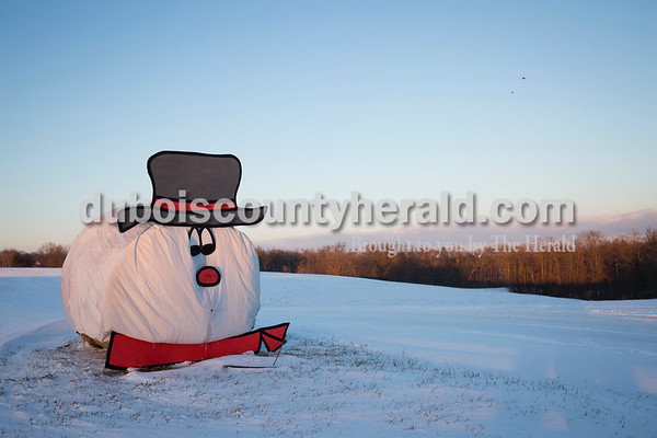 180113_snow04_SJ.jpg