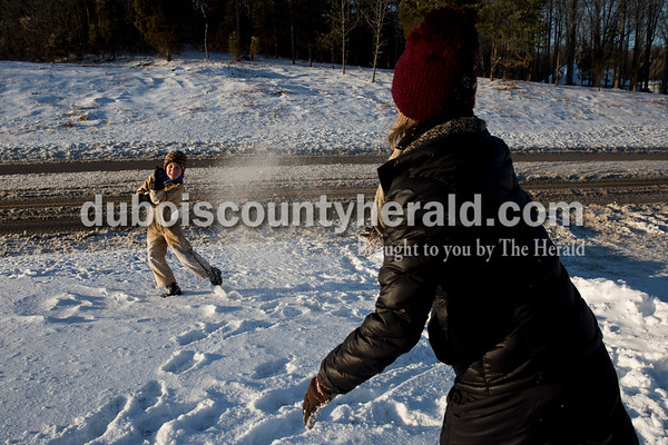 180113_snow03_SJ.jpg