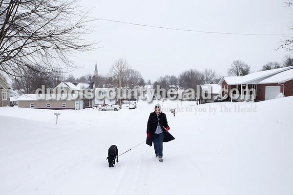 180115_SnowDay03_BL.jpg
