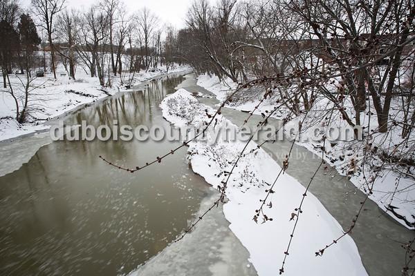 180113_snow09_SJ.jpg