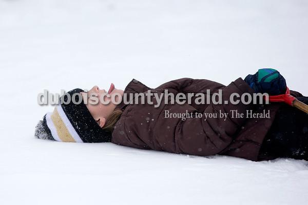 180115_SnowDay02_BL.jpg