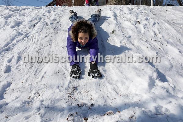 180117_Snow_Days01_MS.JPG