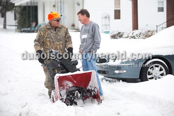 180113_snow06_SJ.jpg