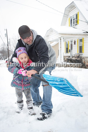 180113_snow08_SJ.jpg