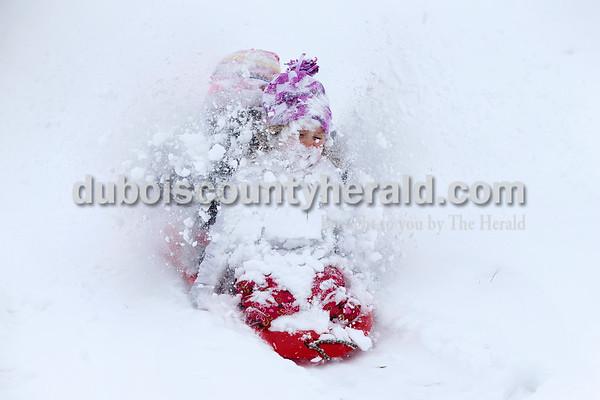 180115_SnowDay08_BL.jpg