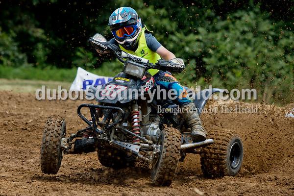 180729_DuboisCountyFairMotocross12_NWA.JPG
