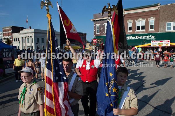 180802_Strassenfest24_BL.jpg