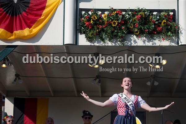 180802_Strassenfest13_BL.jpg