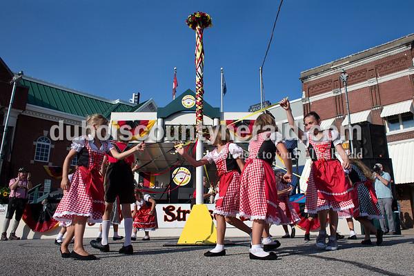 180802_Strassenfest20_BL.jpg