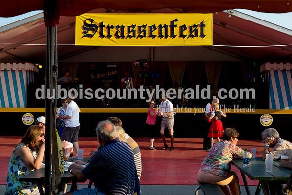 180802_Strassenfest23_BL.jpg