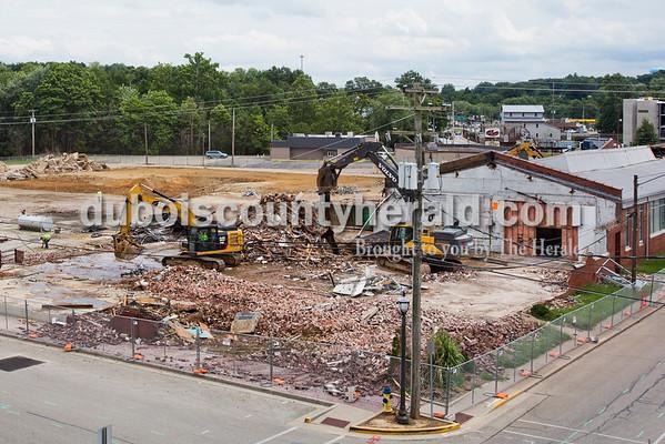 180807_Construction02_NWA.JPG