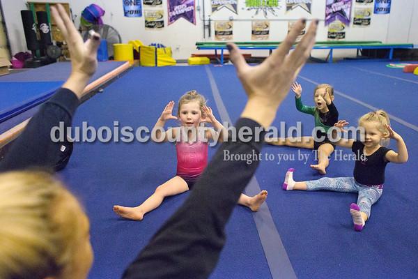 JHNWS 11-14 Gymnastic 02 BL.jpg