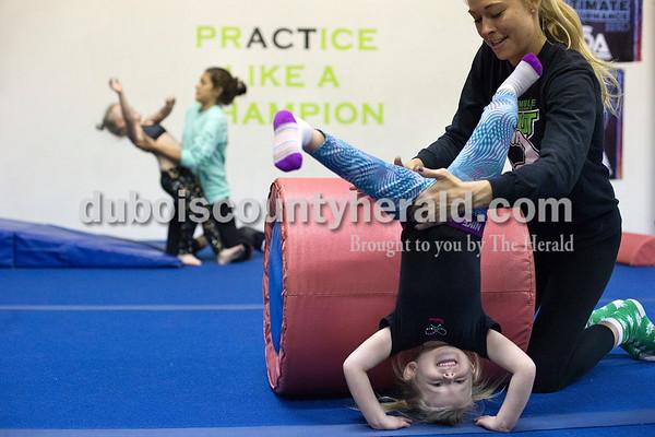 JHNWS 11-14 Gymnastic 01 BL.jpg