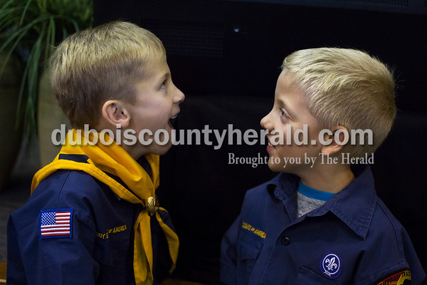 JHNWS 11-13 Scout Standalone 07 NA.JPG