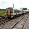 387107_111 1235/1P30 Kins Cross-Peterborough