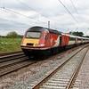 43299_318 1455/1S20 Kings Cross-Aberdeen