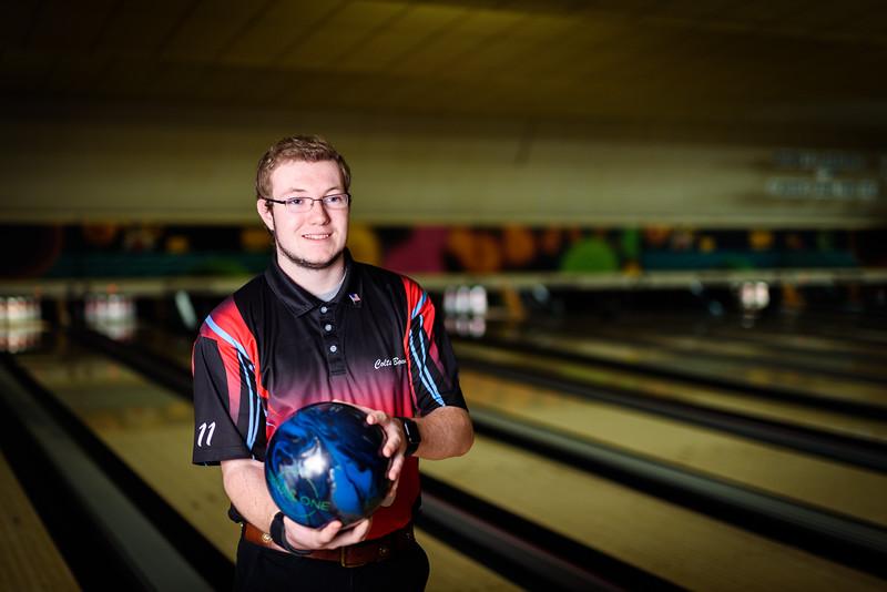 WJHS bowling-15