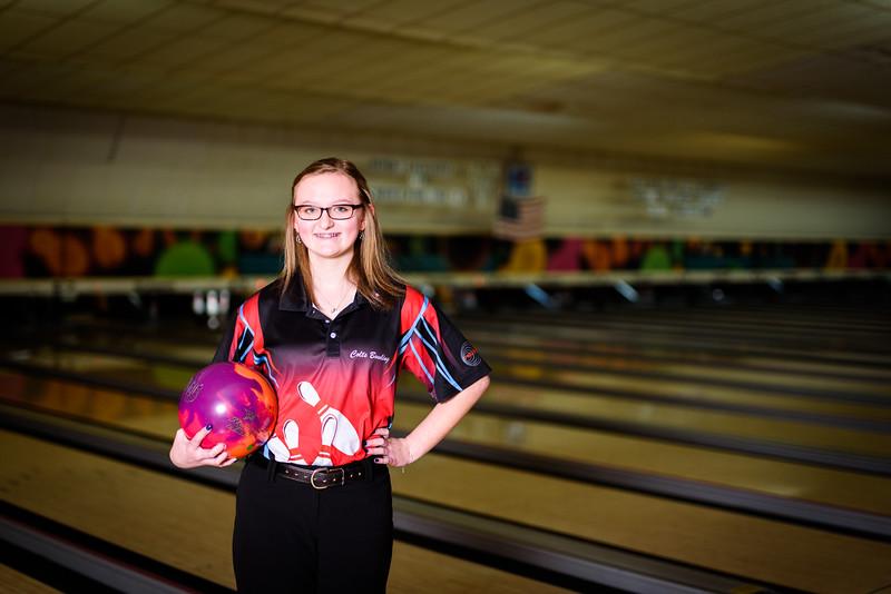 WJHS bowling-30