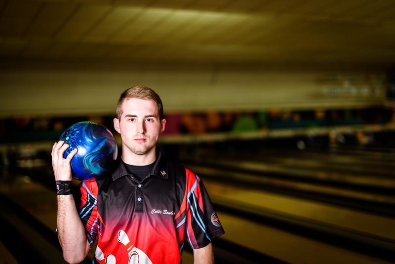 WJHS bowling-2