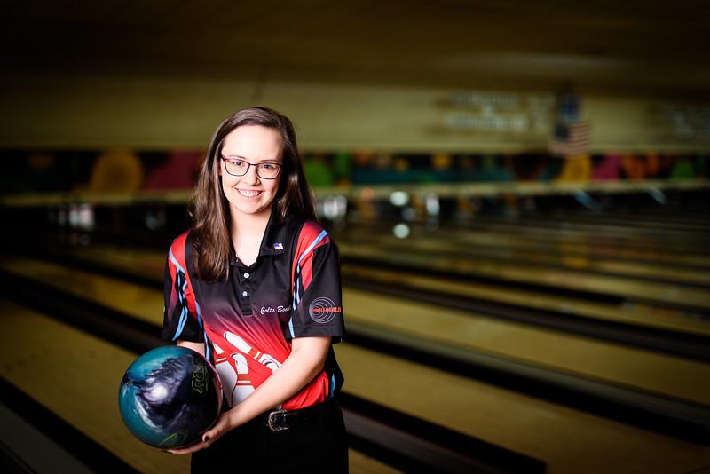 WJHS bowling-19