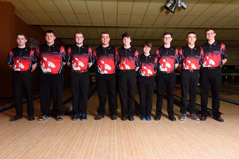 WJHS bowling-42