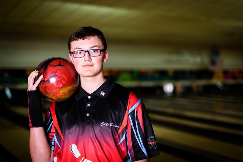 WJHS bowling-10