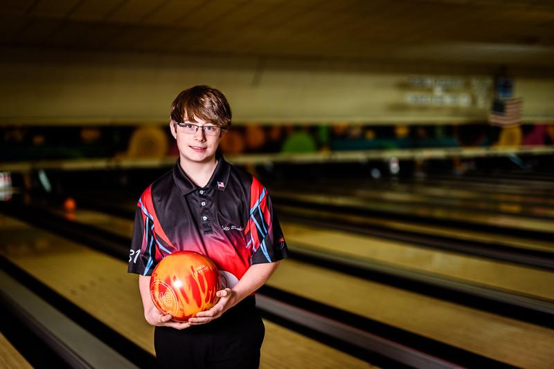 WJHS bowling-3