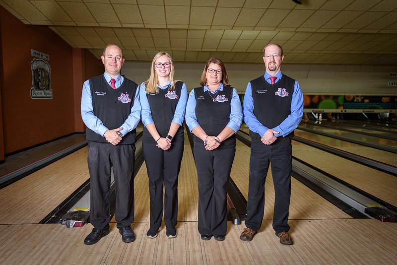WJHS bowling-48