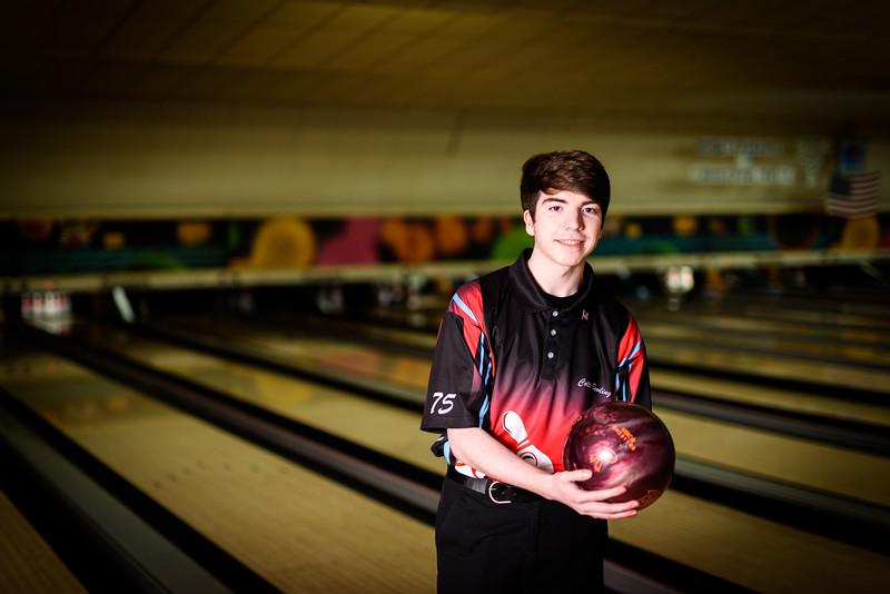 WJHS bowling-13