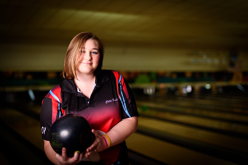 WJHS bowling-28