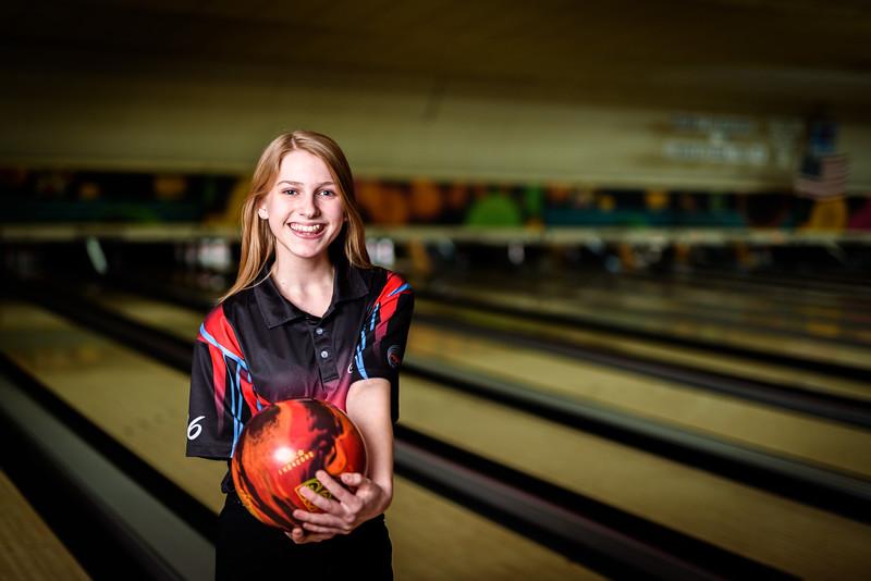 WJHS bowling-24